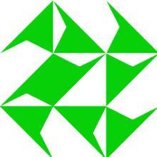 tchakam's avatar