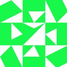 tchase1011's avatar