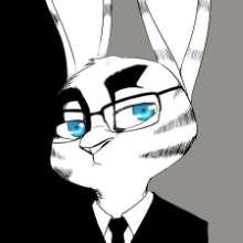 Tchelows's avatar