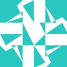 Tchomer's avatar