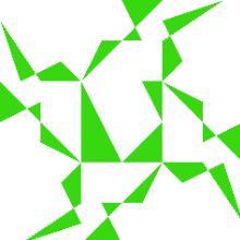 TCIDawn's avatar