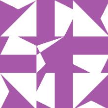TClaudia's avatar