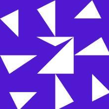 tcleach's avatar