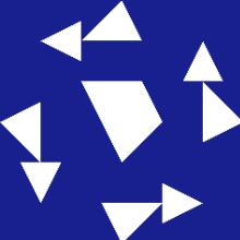 TCLing's avatar
