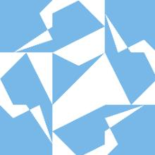 tcmzx's avatar