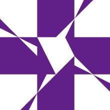 TCNSL's avatar