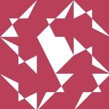 TCoat54's avatar