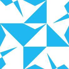 tcode's avatar