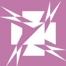 TCON's avatar