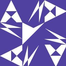 TCorstjens's avatar
