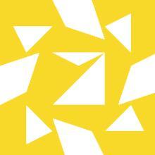 tcr82's avatar