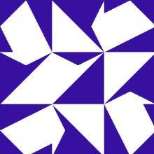 tcreek's avatar