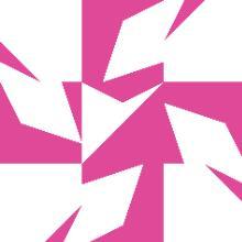 tcrosley1's avatar