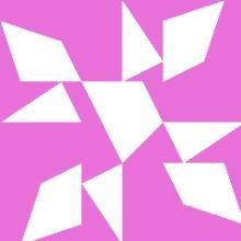 tcrutchf5's avatar