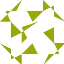 TCSMobilitySolutions's avatar