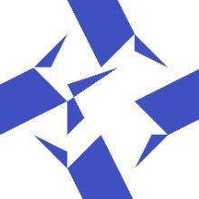 tct49's avatar