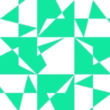tctdev's avatar