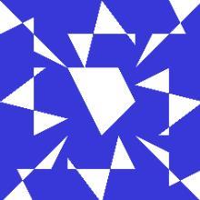 TD2779's avatar
