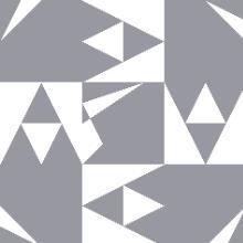 TD_SS's avatar