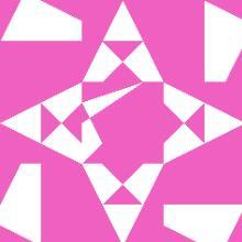 tdatl's avatar