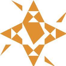 Tdec's avatar