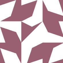 tdlnd926928's avatar