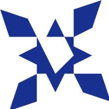 tdmcdougall's avatar