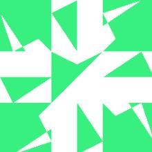 tdn001's avatar