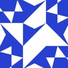 tDogEast1's avatar