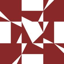 tdogg0413's avatar