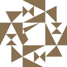 tdogg360's avatar