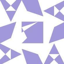 tdratler's avatar
