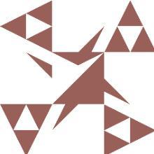 TDtrader's avatar
