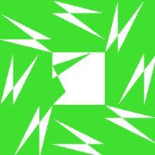 TDW59's avatar