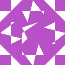 Te42ve's avatar