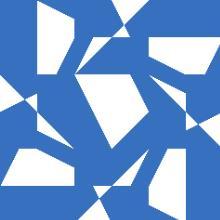 Teac802's avatar
