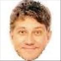 TeaGee's avatar