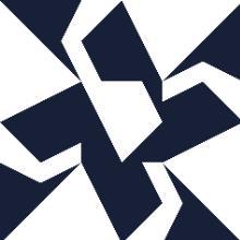 teakwood85's avatar