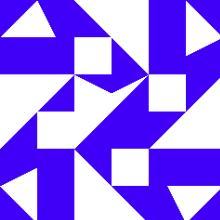 tealcc's avatar