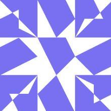 Teallys's avatar
