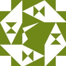 TeamChrinzi's avatar
