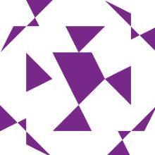 avatar of teamdhcp