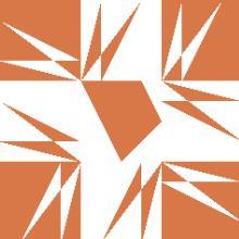 TeamMoomin's avatar