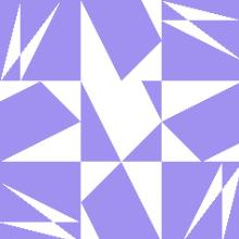TeamNowtech's avatar