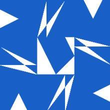 Teamrocks's avatar