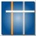 TeamTech's avatar