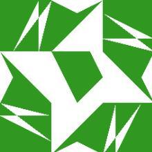 TeaTabler's avatar
