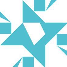 TeaYou's avatar