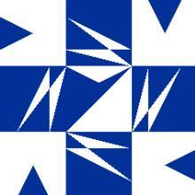 tec_gat's avatar