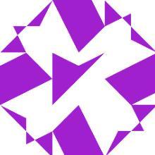 Tecguy1's avatar